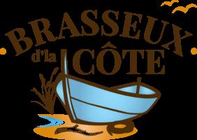 BRASSEUX D'LA CÔTE